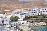 JustGreece.com Karavostasis Folegandros | Greece | Greece  - Photo 31 - Foto van JustGreece.com