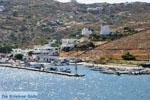 JustGreece.com The harbour of Gialos Ios | Greece | Greece  - Photo 2 - Foto van JustGreece.com