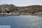 The harbour of Gialos Ios | Greece | Greece  - Photo 4 - Photo JustGreece.com