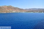 JustGreece.com The harbour of Gialos Ios | Greece | Greece  - Photo 6 - Foto van JustGreece.com