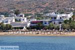 JustGreece.com The harbour of Gialos Ios | Greece | Greece  - Photo 7 - Foto van JustGreece.com