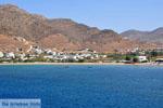 The harbour of Gialos Ios | Greece | Greece  - Photo 8 - Photo JustGreece.com