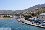JustGreece.com The harbour of Gialos Ios | Greece | Greece  - Photo 10 - Foto van JustGreece.com