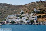 JustGreece.com The harbour of Gialos Ios | Greece | Greece  - Photo 17 - Foto van JustGreece.com