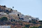 JustGreece.com The harbour of Gialos Ios | Greece | Greece  - Photo 18 - Foto van JustGreece.com