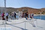 JustGreece.com The harbour of Gialos Ios | Greece | Greece  - Photo 21 - Foto van JustGreece.com