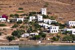 JustGreece.com The harbour of Gialos Ios | Greece | Greece  - Photo 22 - Foto van JustGreece.com