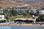 JustGreece.com The harbour of Gialos Ios   Greece   Greece  - Photo 24 - Foto van JustGreece.com