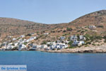 Alopronia, The harbour of Sikinos | Greece | Greece  - Photo 1 - Photo JustGreece.com