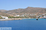 Alopronia, The harbour of Sikinos | Greece | Greece  - Photo 5 - Photo JustGreece.com