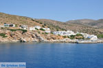 Alopronia, The harbour of Sikinos | Greece | Greece  - Photo 6 - Photo JustGreece.com