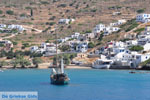 Alopronia, The harbour of Sikinos | Greece | Greece  - Photo 7 - Photo JustGreece.com