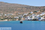Alopronia, The harbour of Sikinos | Greece | Greece  - Photo 10 - Photo JustGreece.com