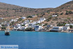 Alopronia, The harbour of Sikinos | Greece | Greece  - Photo 11 - Photo JustGreece.com