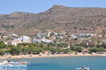 JustGreece.com Alopronia, The harbour of Sikinos | Greece | Greece  - Photo 20 - Foto van JustGreece.com