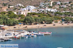 JustGreece.com Alopronia, The harbour of Sikinos | Greece | Greece  - Photo 27 - Foto van JustGreece.com