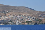 JustGreece.com Ermoupolis Syros | Greece | Greece  - Photo 1 - Foto van JustGreece.com