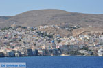 JustGreece.com Ermoupolis Syros | Greece | Greece  - Photo 2 - Foto van JustGreece.com