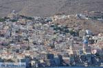 Ermoupolis Syros | Greece | Greece  - Photo 3 - Photo JustGreece.com