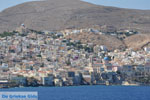 Ermoupolis Syros | Greece | Greece  - Photo 4 - Photo JustGreece.com