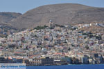 JustGreece.com Ermoupolis Syros | Greece | Greece  - Photo 5 - Foto van JustGreece.com
