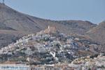 JustGreece.com Ermoupolis Syros | Greece | Greece  - Photo 7 - Foto van JustGreece.com