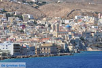 Ermoupolis Syros | Greece | Greece  - Photo 9 - Photo JustGreece.com