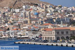 Ermoupolis Syros | Greece | Greece  - Photo 11 - Photo JustGreece.com