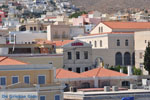Ermoupolis Syros | Greece | Greece  - Photo 15 - Photo JustGreece.com