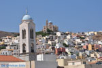 JustGreece.com Ermoupolis Syros | Greece | Greece  - Photo 27 - Foto van JustGreece.com