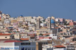 JustGreece.com Ermoupolis Syros | Greece | Greece  - Photo 28 - Foto van JustGreece.com