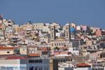 Ermoupolis Syros | Greece | Greece  - Photo 28 - Photo JustGreece.com