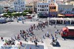 Ermoupolis Syros | Greece | Greece  - Photo 29 - Photo JustGreece.com