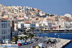 JustGreece.com Ermoupolis Syros | Greece | Greece  - Photo 32 - Foto van JustGreece.com