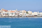 JustGreece.com Ermoupolis Syros | Greece | Greece  - Photo 33 - Foto van JustGreece.com