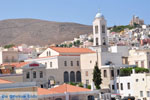 JustGreece.com Ermoupolis Syros | Greece | Greece  - Photo 35 - Foto van JustGreece.com