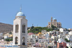JustGreece.com Ermoupolis Syros | Greece | Greece  - Photo 37 - Foto van JustGreece.com