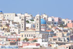 JustGreece.com Ermoupolis Syros | Greece | Greece  - Photo 41 - Foto van JustGreece.com