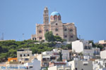 JustGreece.com Ermoupolis Syros | Greece | Greece  - Photo 43 - Foto van JustGreece.com