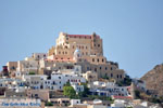 JustGreece.com Ermoupolis Syros | Greece | Greece  - Photo 44 - Foto van JustGreece.com