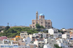 JustGreece.com Ermoupolis Syros | Greece | Greece  - Photo 46 - Foto van JustGreece.com
