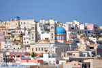 Ermoupolis Syros | Greece | Greece  - Photo 47 - Photo JustGreece.com