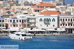 JustGreece.com Ermoupolis Syros | Greece | Greece  - Photo 49 - Foto van JustGreece.com