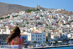 Ermoupolis Syros | Greece | Greece  - Photo 51 - Photo JustGreece.com