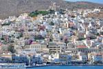 Ermoupolis Syros | Greece | Greece  - Photo 54 - Photo JustGreece.com