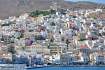 JustGreece.com Ermoupolis Syros | Greece | Greece  - Photo 54 - Foto van JustGreece.com
