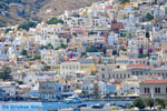 JustGreece.com Ermoupolis Syros | Greece | Greece  - Photo 55 - Foto van JustGreece.com