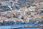 JustGreece.com Ermoupolis Syros | Greece | Greece  - Photo 56 - Foto van JustGreece.com
