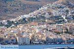 Ermoupolis Syros | Greece | Greece  - Photo 57 - Photo JustGreece.com