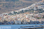 Ermoupolis Syros | Greece | Greece  - Photo 58 - Photo JustGreece.com